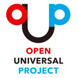 Open Universal Project 公式サイト